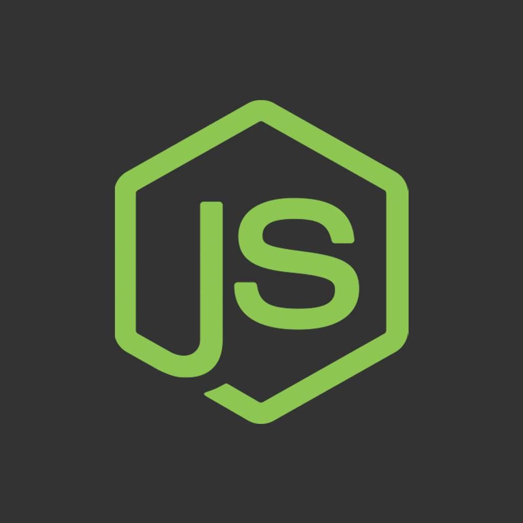 ES6箭头函数和js普通函数的区别整理