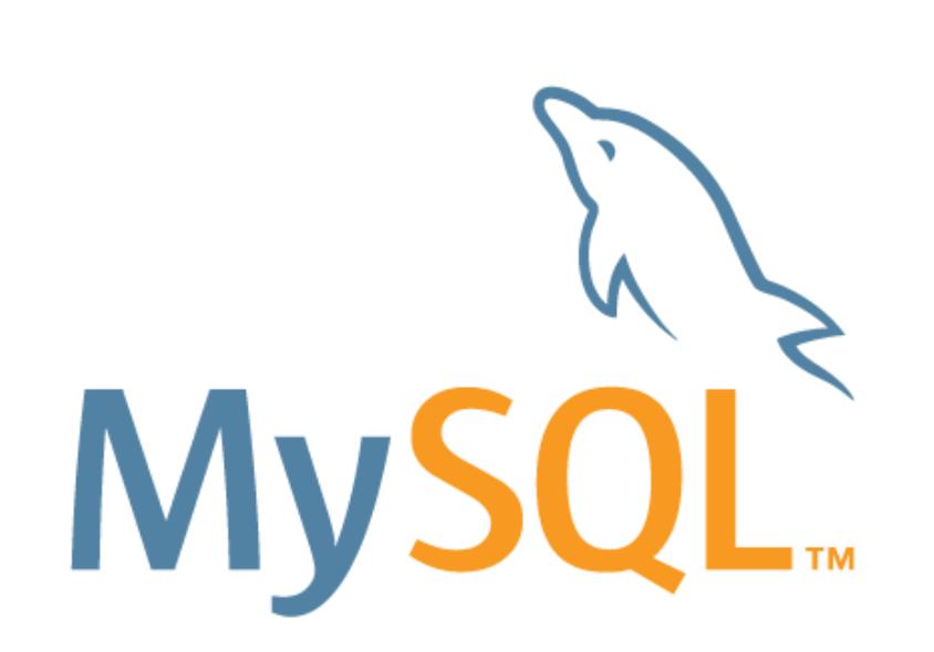 mysql数据库数据迁移,修改数据库存放目录的方法整理