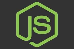 js对象的浅拷贝和深拷贝方法整理,深拷贝的原生实现
