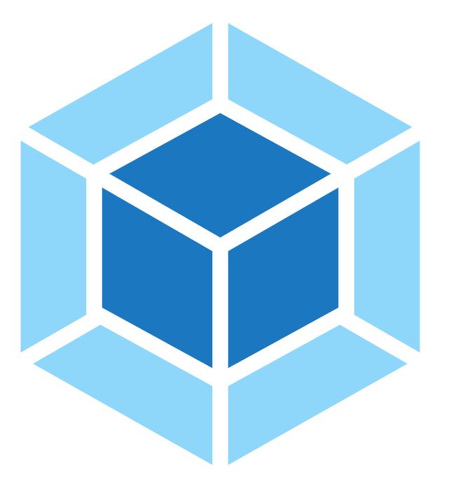 webpack打包build时css样式-webkit-box-orient丢失问题的解决方案
