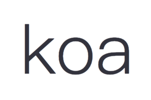 koa2学习笔记:koa-router使用方法及多路由代码组织