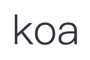 koa2学习笔记:如何优雅组织koa-router多路由文件代码