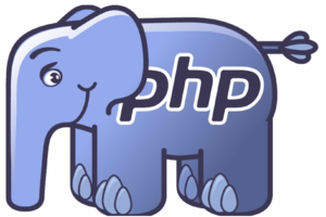 PHPWord复制块cloneBlock及删除块deleteBlock无效的解决办法