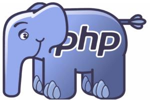 PHPPresentation API使用方法整理,设置页面尺寸,绘制本地、网络图片,设置页面过渡效果,下载ppt