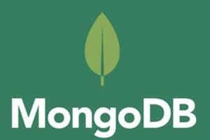 "brew install mongodb安装失败,提示No available formula with the name ""mongodb"""