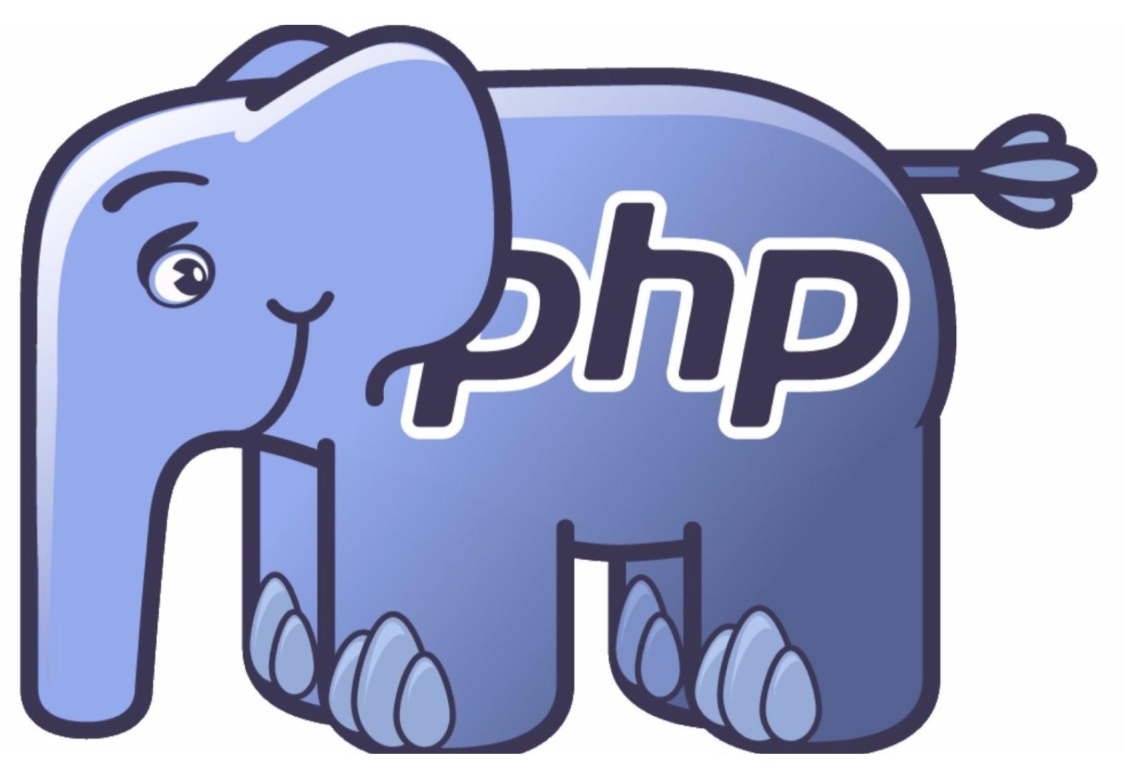 PHPWord api使用方法整理,加载模板文件,替换模板内容,动态表格生成,表格行数不定处理方式,复制表格,循环表格
