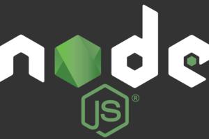 linux下安装nodejs操作步骤,三步:下载、解压、建立软连接